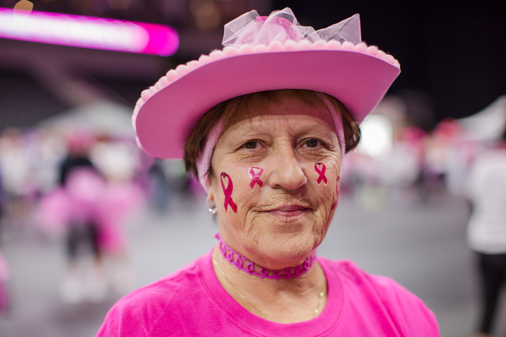 20161009_Komen_Race_for_the_Cure_167